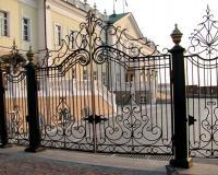 Ковка Воронеж